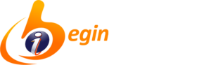iBeginMarketing