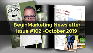 October Issue 102